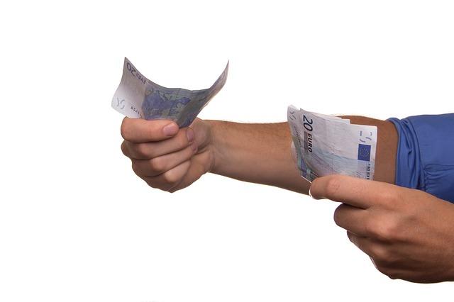 会社からみた貸付金と社長からみた借入金