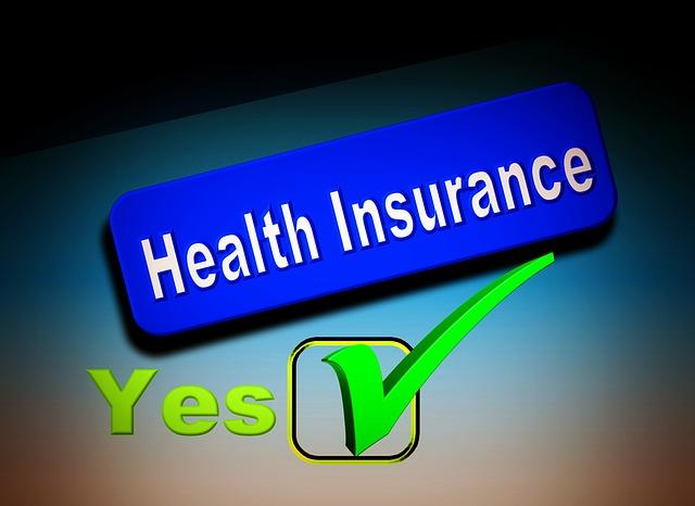 会社の健康保険へ加入後、国保は自動的に脱退扱いになるのか?!