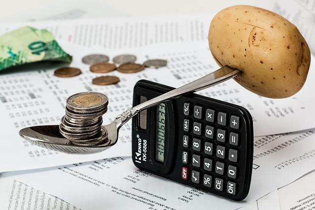 勘定科目の「雑費」、経費処理としてあまりよくないその理由とは?