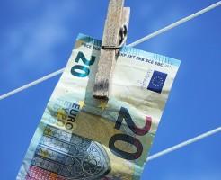 会社にとって安心できる「内部留保のお金」はどれくらいか?