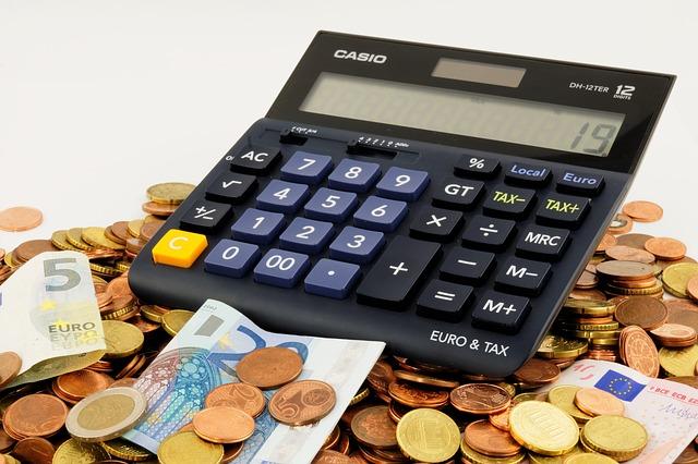 事業経営者の節税も兼ねた退職金制度