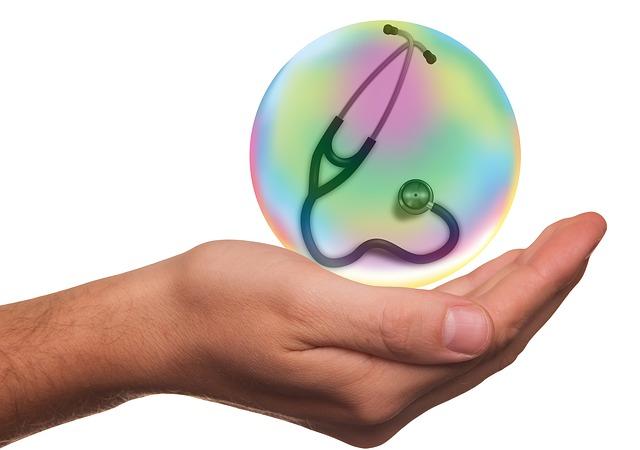 ひとり法人にとって社会保険、国民健康保険、国民年金のどれがお得か?